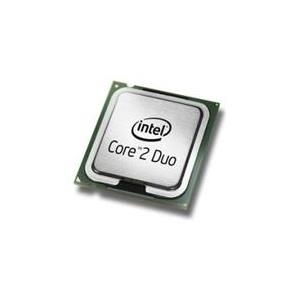Intel Pentium G6950 - 2.8 GHz - 2 Kerne - 2 Threads - 3 MB Cache-Speicher - LGA1156 Socket - OEM