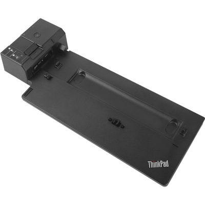Lenovo ThinkPad Ultra Docking Station (40AJ0135EU) (Bild #7)