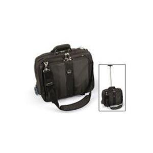 Computertaschen - Kensington Contour Roller Notebook Tasche (62348)  - Onlineshop JACOB Elektronik