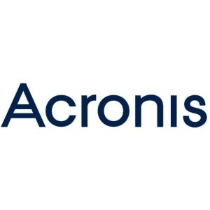 Acronis Snap Deploy for PC - (V. 5) - wettbewer...