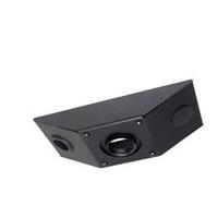 Peerless Vibration Absorber Ceiling Plate ACC 8...