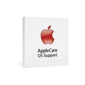AppleCare OS Support Select   7x24   Mac   IOS   OS X   OS X Server (D6602)