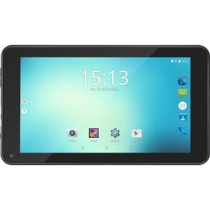 Acme Right Now TB719 - Tablet - Android 6,0 (Ma...