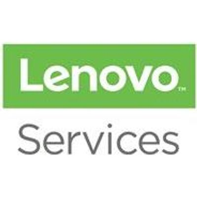 Lenovo Foundation Service + YourDrive YourData (5PS7A01822)