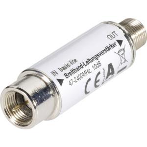 renkforce SAT-Verstärker 10 dB renkforce (11417...