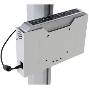Ergotron 97-943 - Notebook/Tablet Lithium Weiß UL & IEC 60601-1 (97-943) jetztbilligerkaufen