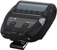 Drucker, Scanner - Seiko Instruments MP B20 Etikettendrucker Thermozeile Rolle (5,8 cm) bis zu 80 mm Sek. USB, Bluetooth Abrisskante  - Onlineshop JACOB Elektronik