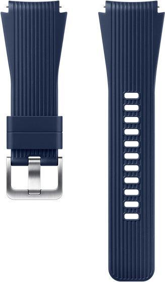 Samsung ET-YSU80 - Tragriemen (Handgelenk) - Bl...