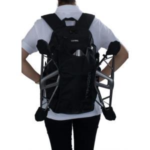 Yuneec - Rucksack für Drohne