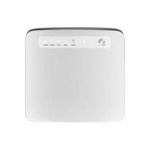 Huawei E5186S-22a LTE Router, weiss 4-Port LAN,...