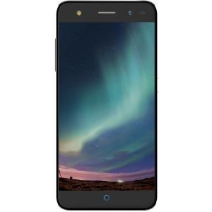 Smartphone ZTE Blade V7 lite - grau