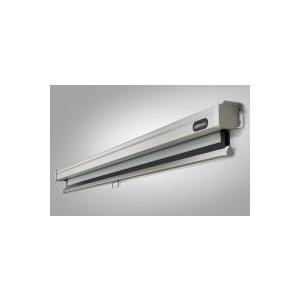 Celexon Professional manual - Leinwand - 195 cm...