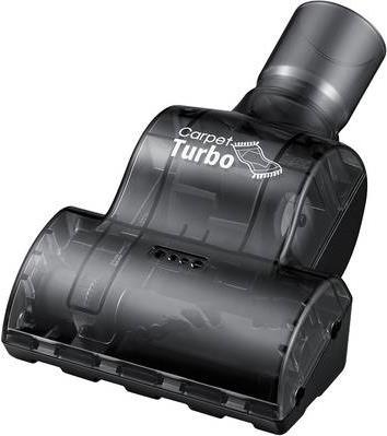 Samsung VCA-TB480 - Mini-Turbobürste für Staubs...