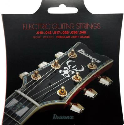 Ibanez E-Gitarrensaiten IEGS61 010-046 (IEGS61)