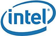 Intel Pentium Gold G5500 - 3.8 GHz - 2 Kerne - ...