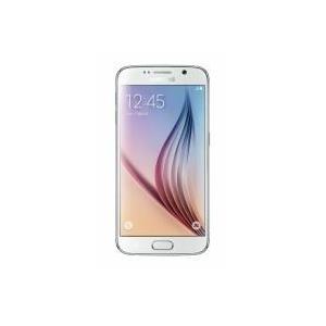 Samsung Galaxy S6 - SM-G920F - Smartphone - 4G ...