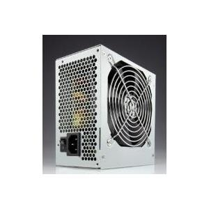 MODECOM FEEL 2 600W PSU (ZAS-FEEL2-00-600-ATX) jetztbilligerkaufen