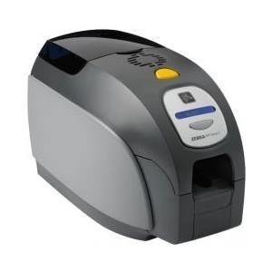 Zebra - Netzteil - für ZXP Series 3, 3 QuikCard...
