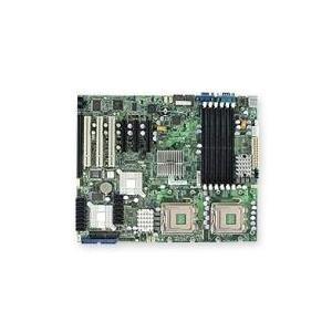 Supermicro X7DCL-3-B Mother Board - Intel - Soc...