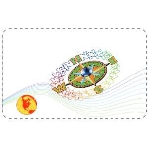Datacard DuraGard OptiExpress - Laminierfolie (...