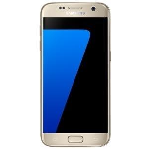 Samsung Galaxy S7 - SM-G930F - Smartphone - 4G ...