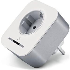 Bosch 8-750-000-004 Wand-montiert RF Wireless S...