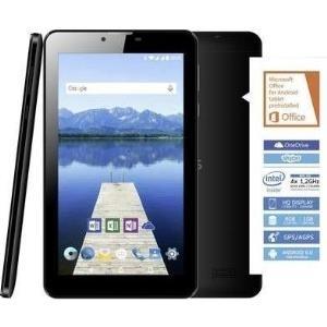 ODYS X7 plus 3G - 17,8 cm (7 ) - 1024 x 600 Pix...