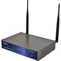 ALLNET ALL-VPN10 - Schnelles Ethernet - 10/100B...