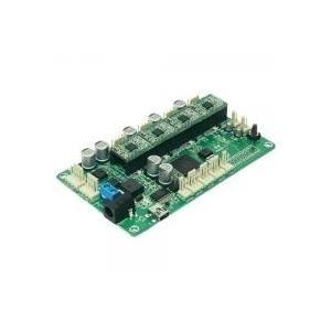 Velleman VK8200/SP 3D-Drucker Drucker-/Scanner-Ersatzteile (VK8200/SP)