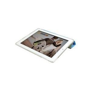 Cool Bananas SmartShell - Tasche für Tablet - t...