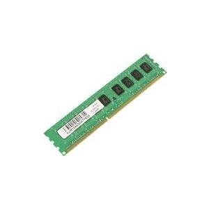 MicroMemory 4GB DDR3 1333MHz ECC DIMM 4GB DDR3 ...