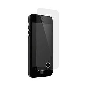 Scutes Deluxe Displayschutzglas Apple iPhone 5,...