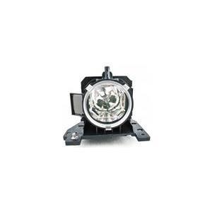 V7 - Projektorlampe (gleichwertig mit: Hitachi DT00841) - für Hitachi ED-X30, ED-X32, CP-X205, X300, X301, X305, X308, X400, X417