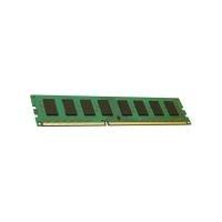 MicroMemory 4GB DDR3 1333MHz 4GB DDR3 1333MHz E...
