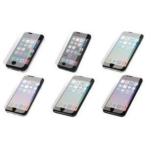 Bruni 2x Folie Für Samsung Galaxy Note 4 Schutzfolie Displayschutzfolie Gesundheit Effektiv StäRken Tablet & Ebook-zubehör Displayschutzfolien