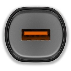 Cabstone Quick Charge 1 Port USB, Ladegerät jetztbilligerkaufen