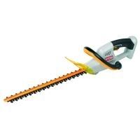 Gartengeräte - Ryobi OHT1850X Heckenschere kabellos ohne Batterie 2400 spm 500 mm Schnittleistung 16 mm 3,2 kg (5133001249)  - Onlineshop JACOB Elektronik