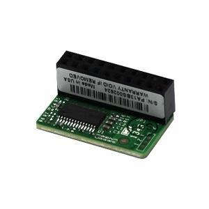 Super Micro Supermicro AOM-TPM-9655H-S - Hardwa...