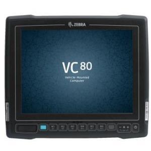 Zebra VC80 1.91GHz 10.4 1024 x 768Pixel Touchsc...