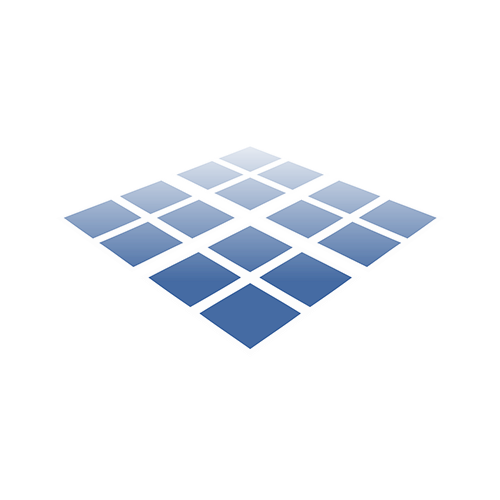 Acronis Snap Deploy for Servers - (v. 5) - Lize...