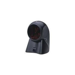 Metrologic Honeywell Laser Barcodescanner Orbit 7120 USB schwarz omnidirektional