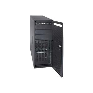 Intel Server Chassis P4308XXMFEN - Tower - 4U -...