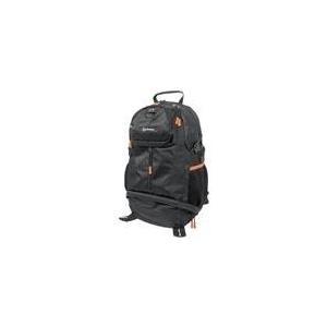 Manhattan Trekpack - Notebook-Rucksack - 43,2 c...