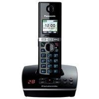 Panasonic KX TG8061GB - Schnurlostelefon - Anru...