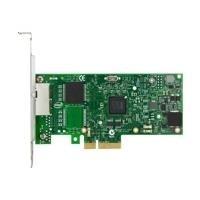 Lenovo Intel I350-T2 2xGbE BaseT Adapter for IBM System x - Netzwerkadapter - PCI Express 2.0 x4 Low Profile - Gigabit Ethernet x 2 (00AG510)