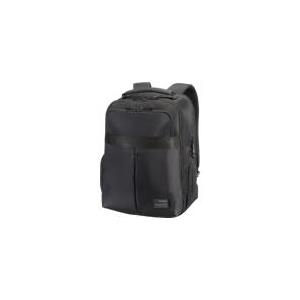 Samsonite Cityvibe Laptop Backpack Expandable -...