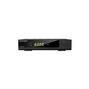Unterhaltungselektronik 2018 Dvb-t2 Hd Tv Dogle Dvb-t Fm Tupfen Tv Stick Upport Aufnahme Und Wiedergabe Funktionen Mit Antenne Und Stick Unterstützung Windows10