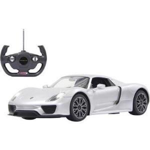 Jamara Porsche 918 Spyder Radio-Controlled (RC)...