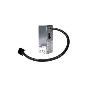 Eaton Powerware External Battery Interconnect -...