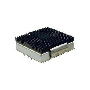 TracoPower Kühlkörper (L x B H) 50.8 6.8mm TEN-HS3 jetztbilligerkaufen